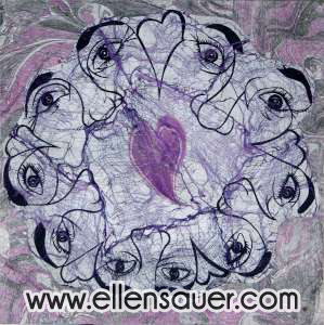 Connected+by+the+Web+of+Love-1371486331-O