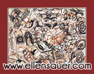 Web+of+Life+on+marbled-1371499467-O