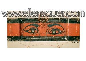 images_hi_rez_eye_series_Spider+Goddess-1371486260-O-800