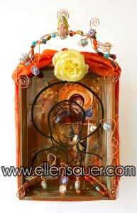 images_hi_rez_goddess_collages_Babushka+Collage-1371492032-O-800