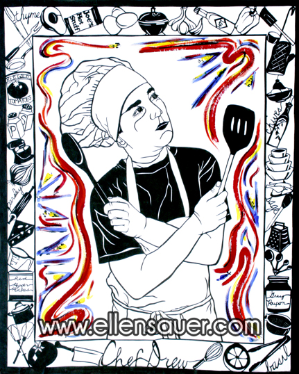 chef drew papercut blog size watermark copy