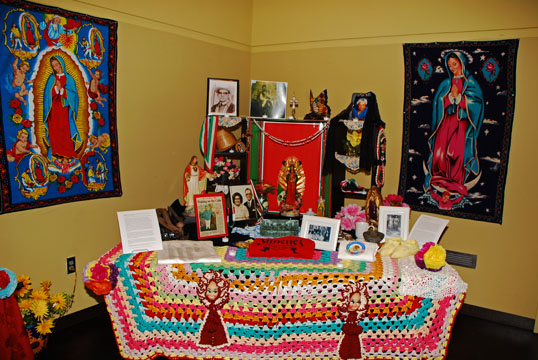 party altar1