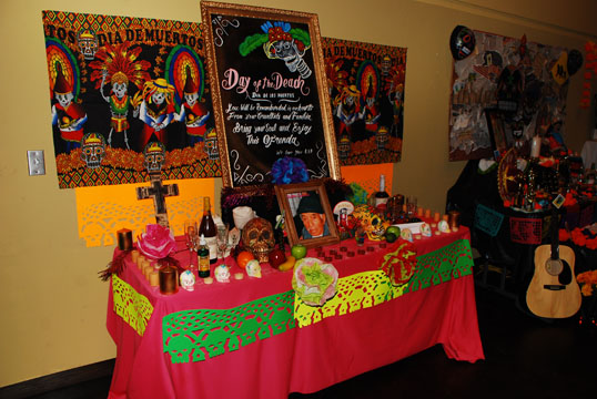 party altar2