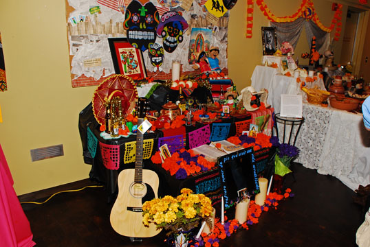 party altar3