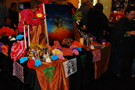 party altar4