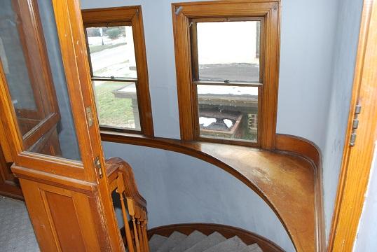 e - staircase 4 reduced