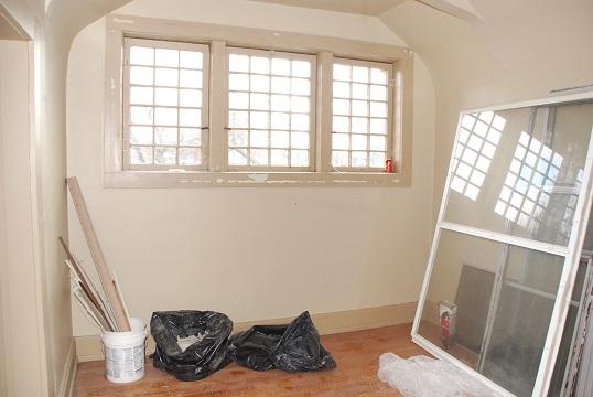 y - second floor 70 small