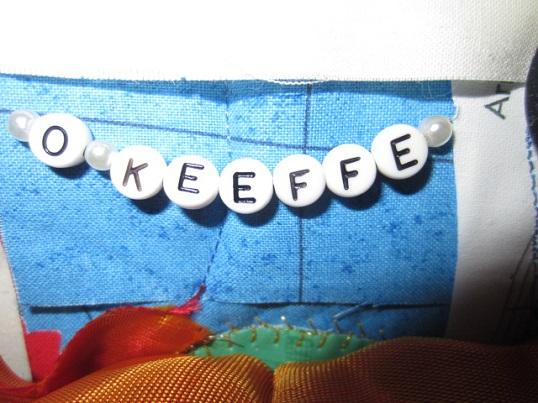 okeeffe blog size