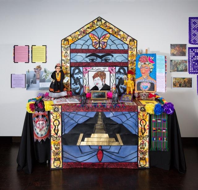 images_hi_rez_Day-of-the-dead-2014_full altar straight on hi rez for website 1200