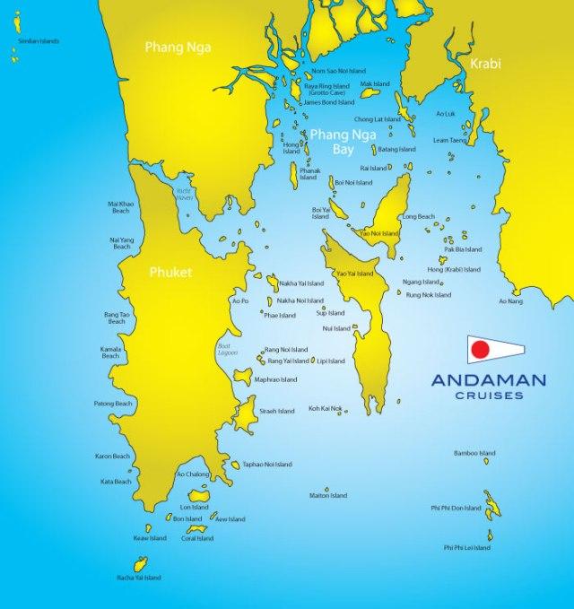 phuket-phang-nga-map-AndamanCruises-Map