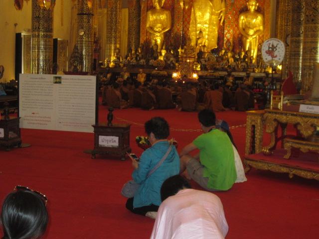 Wat Chedi Luang (14)