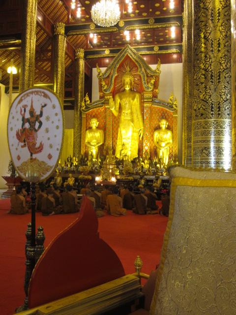 Wat Chedi Luang (16)