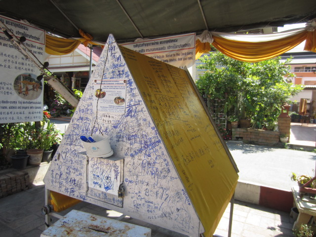 Wat Chedi Luang (22)