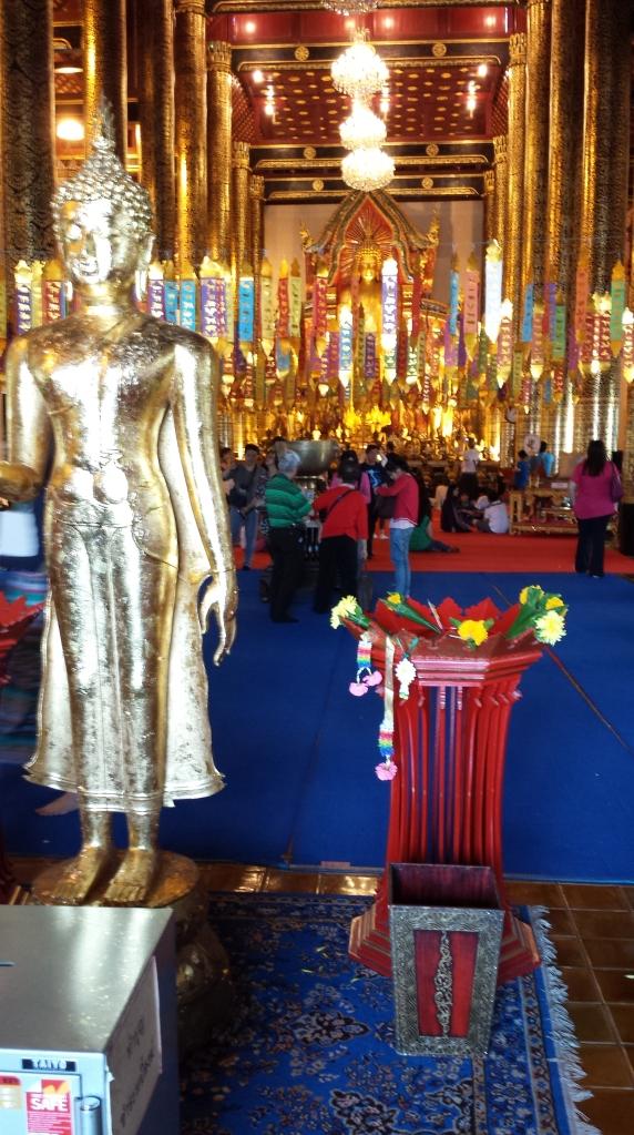 Wat Chedi Luang (6)