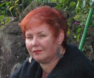 Ilene cropped