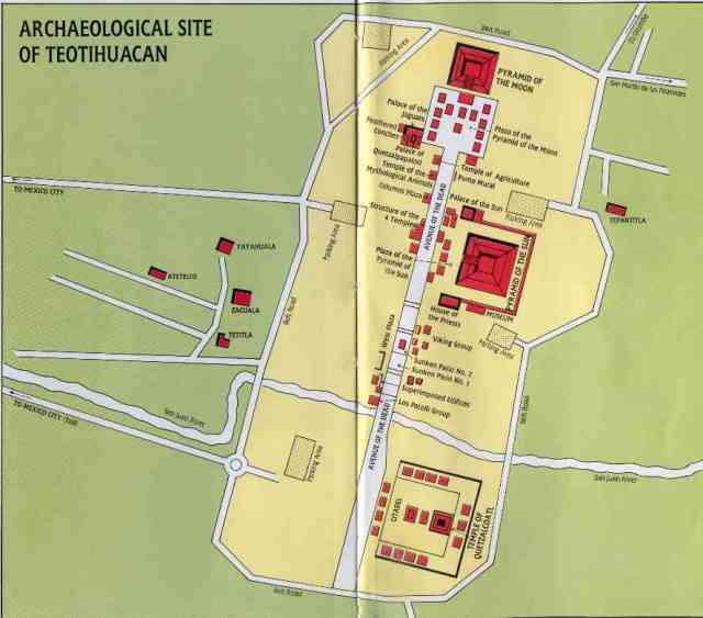 s_teotihuacan_map