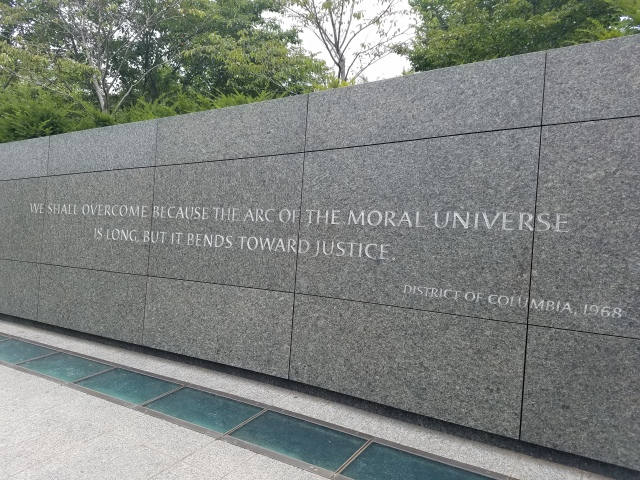 MLK monument (3)
