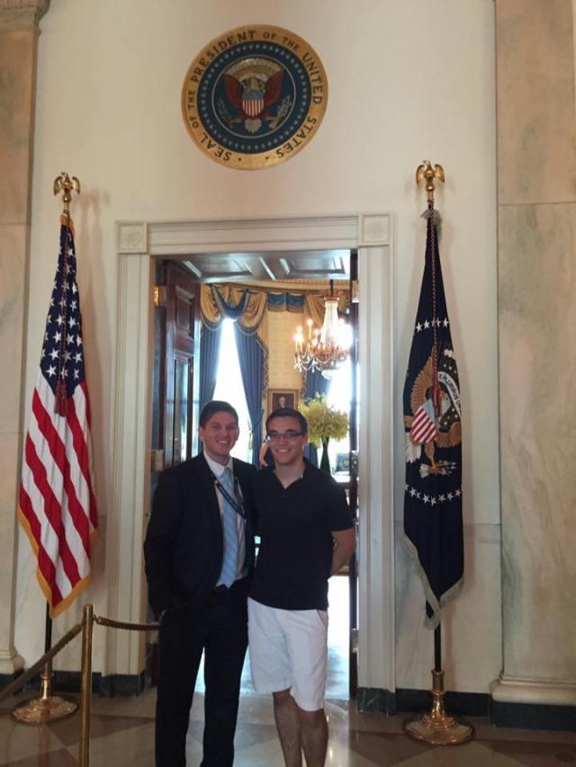 White House (12)