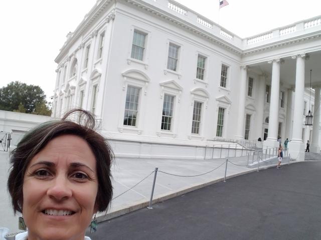 White House (7)