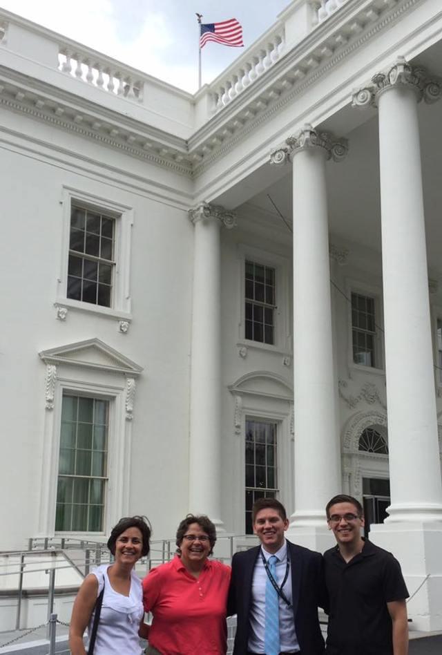White House (8)