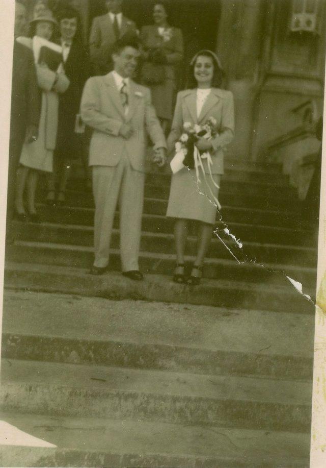 wedding-cropped